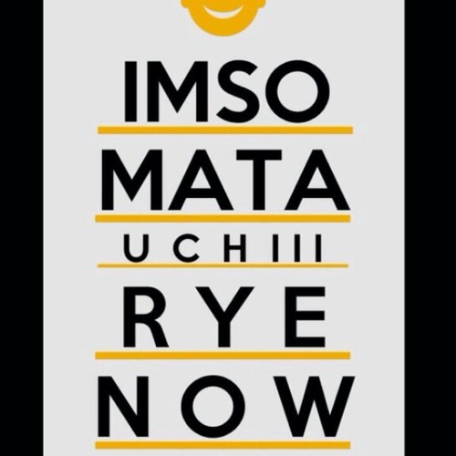 I'm So Matausi-gypc Ft Konecs