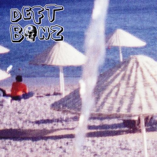 Deft Bonz - Zato (Studio Version) [DOWNLOADABLE]