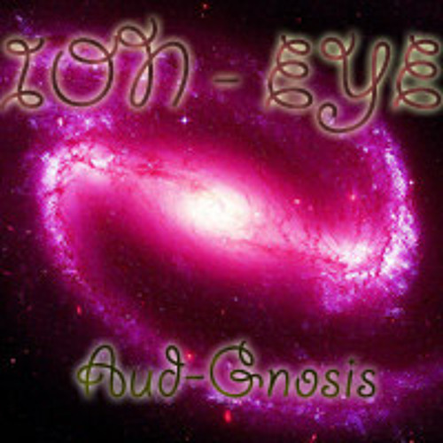 Aud-Gnosis - (Original) feat Scrumb (Lead Guitar) Unmastered **FREE DOWNLOAD AVAILABLE**