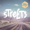 ABBY - Streets (Wraetlic Remix)