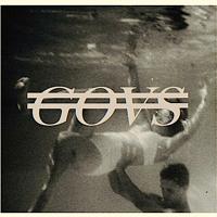 GOVS - Holy Infinity