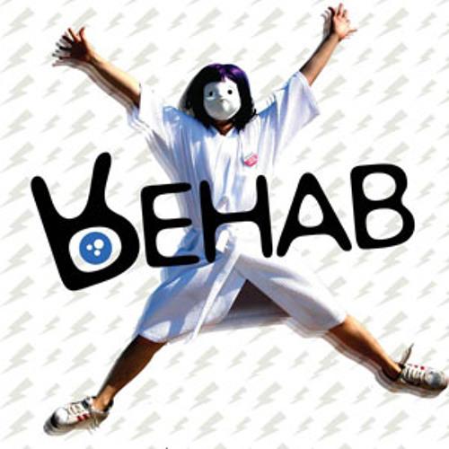 REHAB - MARCH 2012