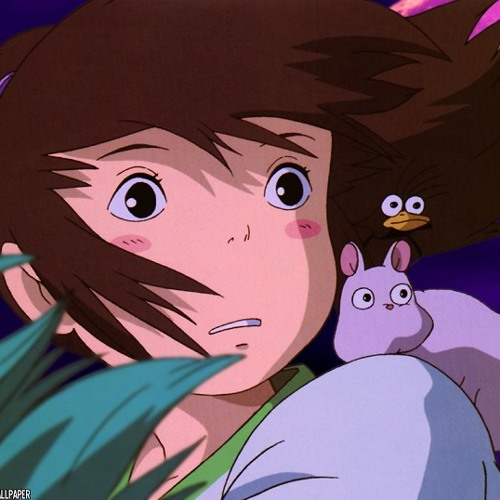 One Summer X27 S Day Spirited Away Ost By Lonely Stranger On Soundcloud Hear The World S Sounds