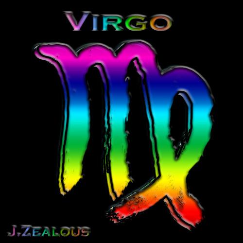 Virgo By.J.Zealous (Free download in description)