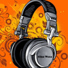 ELLEN WEXX MIX FOR MTV Mobile Beats DJ Competition 2013