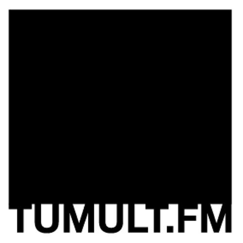 TUMULT.FM