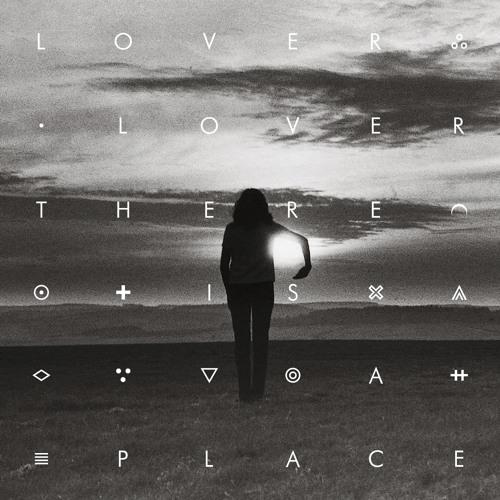 Lover Lover - Lakeshore Line (Bright Light Bright Light Remix)