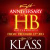 Klass - You Don't Want Me