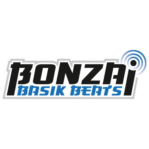 Bonzai Basik Beats #165 (Radioshow 31 October 2013 - Week 44 - mixed by Kevin Vega)