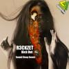 R3ckzet - Kick Out (Sound Cloup Remix) - [ Halloween Surprise FREE DOWNLOAD! ]