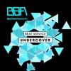 Beat Service - Undercover (Original Mix)