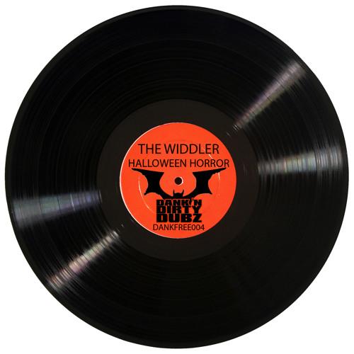 DANKFREE004 - The Widdler - Halloween Horror [FREE DOWNLOAD]