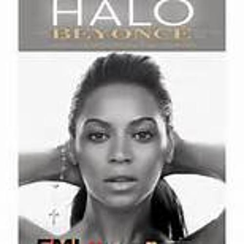 Beyonce - Halo Live ( Acoustic ) AMAZING !!!