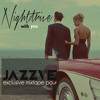 Les Fleurs Du Mal - Nightdrive With You (Exclusive Minimix For JAZZVE)