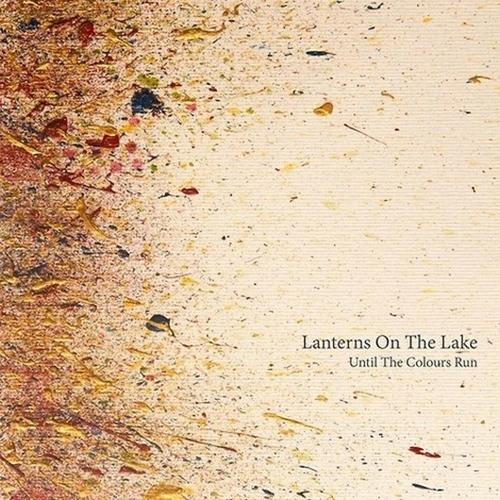 Lanterns on the Lake - The Buffalo Days