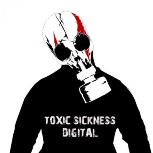 Skullfuck3r / Devil's Reject *Preview* / Forthcoming On Toxic Sickness Digital