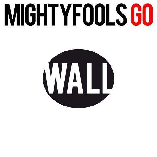 Mightyfools - Go