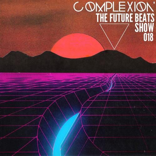 The Future Beats Show 018