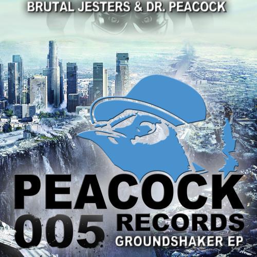 Dr. Peacock - Sang