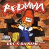 Redman Ft. Busta Rhymes - Da Goodness Instrumental
