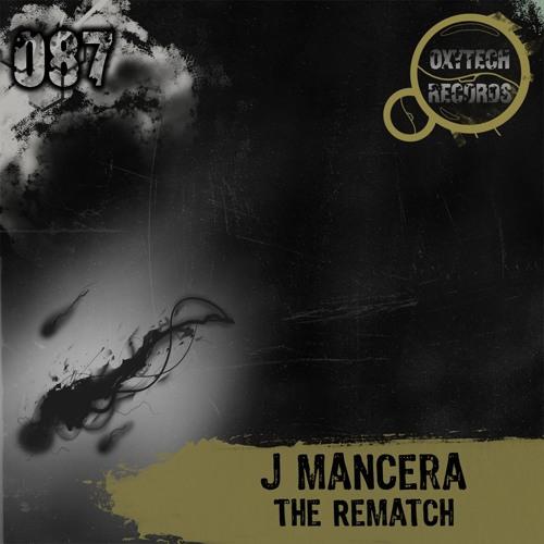 Estetica - J Mancera (Original Mix)