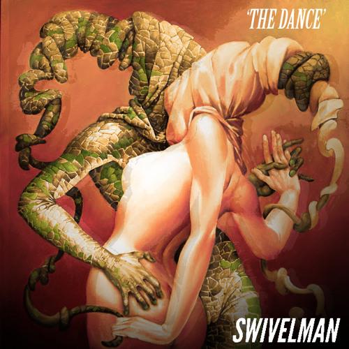 'The Dance'