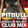 Pitbull feat. Ke$ha - Timber (Dancecom Project Club Mix).mp3