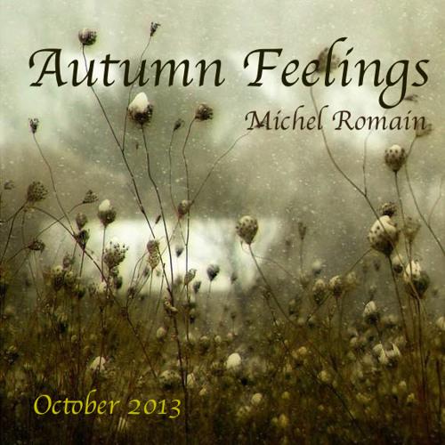 Autumn Feelings (Oct 13)