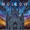 Hollow (Original Mix)