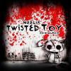 Neelix - Twisted Toy mp3
