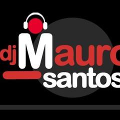 Mix Mambo Electrónico 2013 By. DJ Mauro Santos_2013