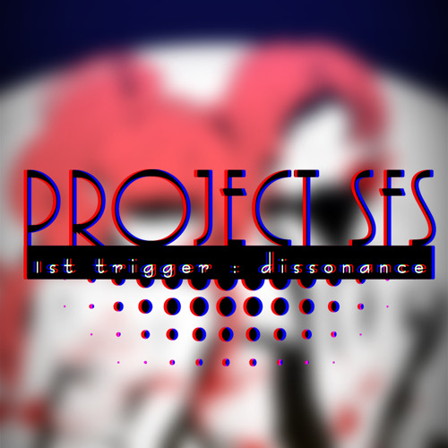 Jp Seeu Side A Stuffmaker By Project Sfs Free