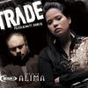 Felicia Alima ft. Chino XL - Trade (Latin Mix).mp3