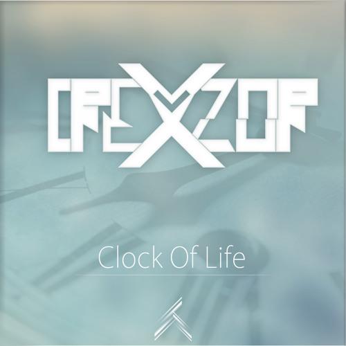 Clock of Life - CreXZor (Buy link is Free Download)
