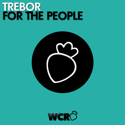 Trebor - For the people (preview)