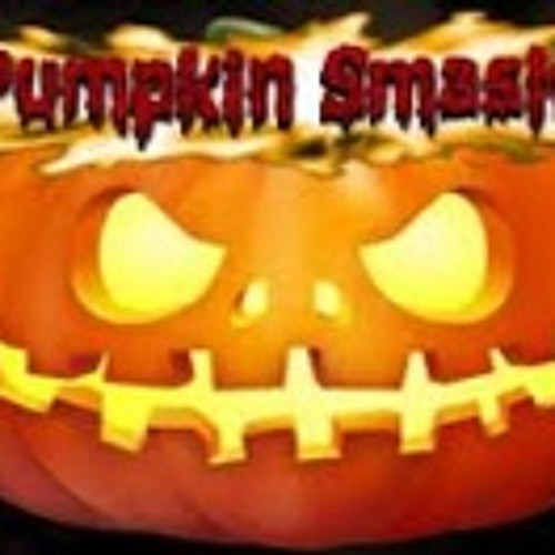 Mike Larry - Pumpkin Smash