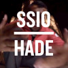 SSIO FT. NATE57 & TELLY TELLZ - Illegal, Legal, Egal (Hade Illegal Remix)