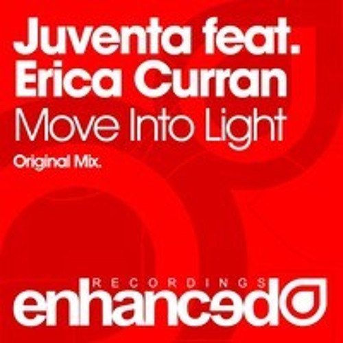 Juventa feat. Erica Curran - Move Into Light (Koven Remix)