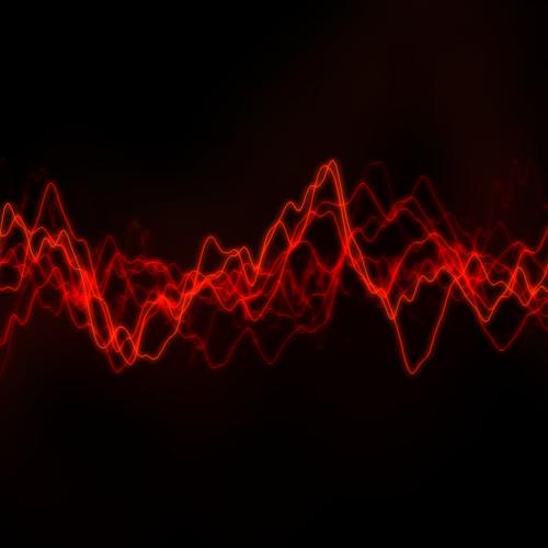 Decaf - Maino ft Jadakiss - What Happened (25)