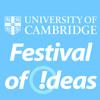 Is Cambridge a smart city?