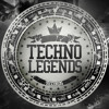 PoTi - Hello (Original mix) Techno Legends Records