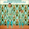 Stromae - Papaoutai (Nicolas Ponsard & Tony Coast Remix) [FREE DOWNLOAD]