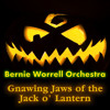 Gnawing Jaws of the Jack o' Lantern - Bernie Worrell Orchestra