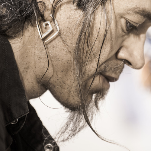 """A Warm Heart... a Thousand Dreams""  - Ra So @  )'(  Burning Man 2013  )'( - (FREE DOWNLOAD)"
