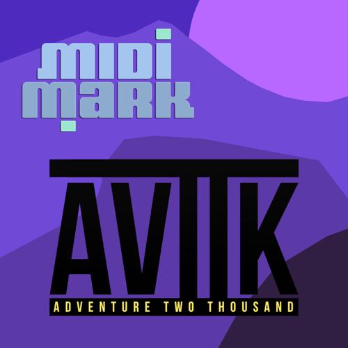 AV2K (Univox Version)
