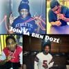 Join La Bien Dozé Akydo Feat Deks Feat Fazzy Feat Sonley By S.G.R