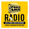 A-Trak & Nick Catchdubs Present Fool's Gold Radio - Episode 23 (October 2013)