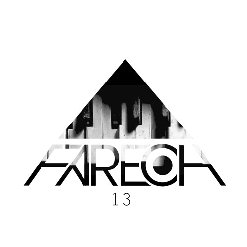 13 (Original Mix) - Fareoh [HALLOWEEN EDITION]