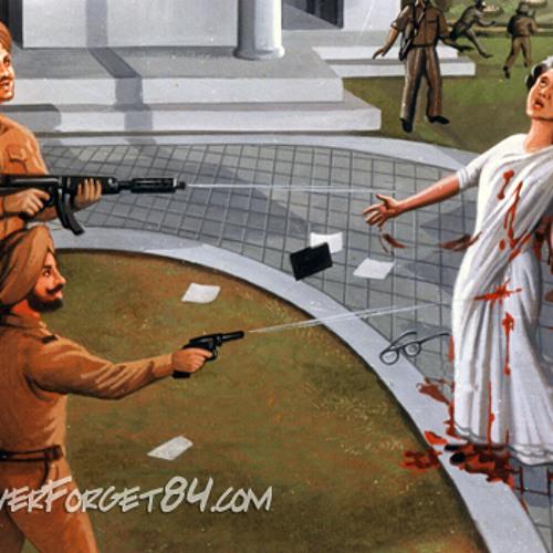 patt kaum di rakhde ne Satwant-Beant Pyaare !!! (Immortal Productions) Audio File.
