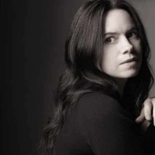 Natalie Merchant, Les Mis and Art Inspired by Will Oldham